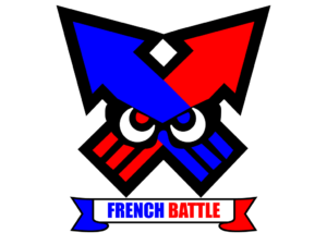 French Battle 7